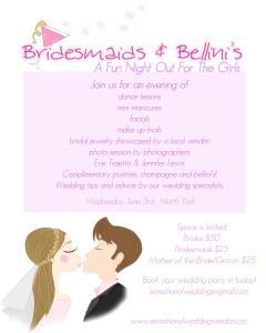 bridesmaidsandbellinis